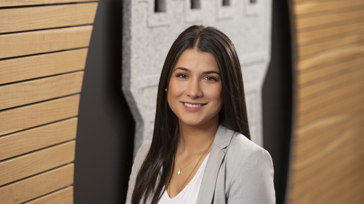 Sheyla Santomé
