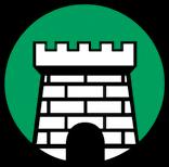 Logo: Burgring AG Immobilien